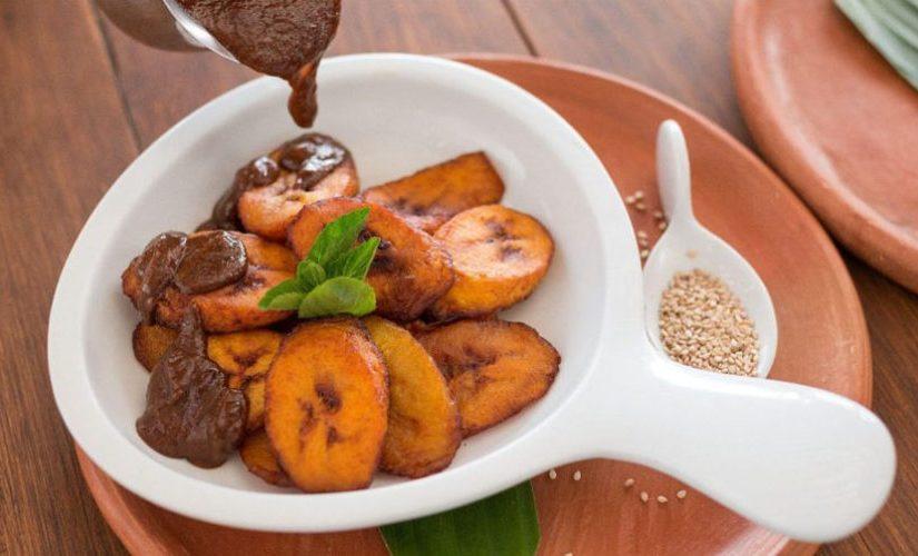 2 easy-to-prepare Guatemalan recipes