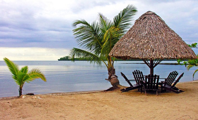 3 of the best beaches in Guatemala