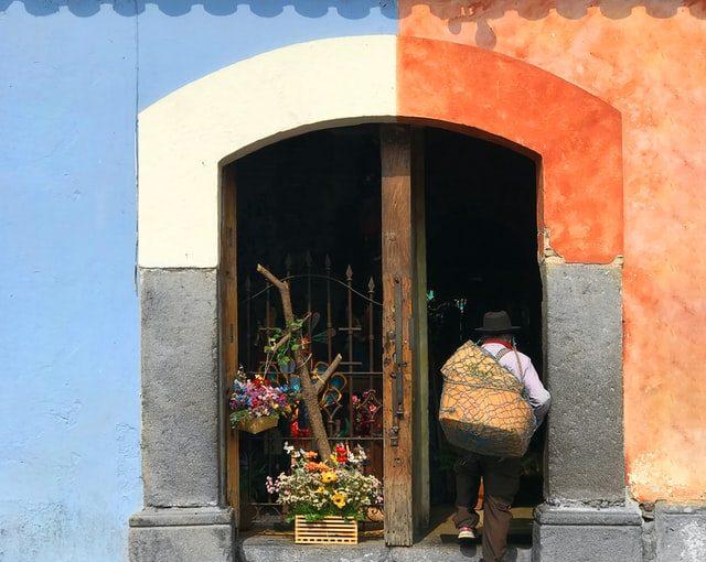 History of Guatemala