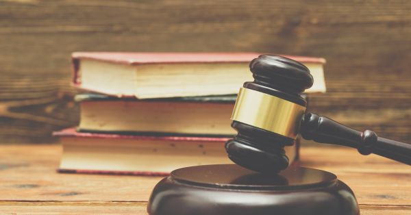 Claim for personal damages